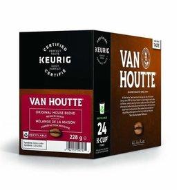 Van Houtte Van Houtte - Original House Blend