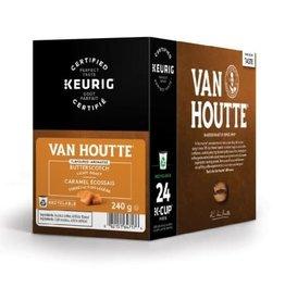 Van Houtte Van Houtte - Butterscotch