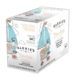 Barnie's Barnie's Creme Brulee