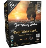 Jumping Bean Jumping Bean - Deep Water Dark