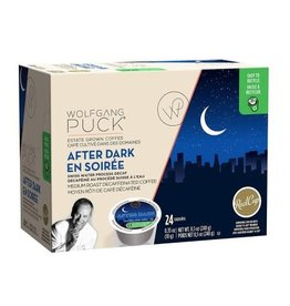 Wolfgang Puck Wolfgang Puck - After Dark Decaf