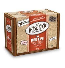 Jet Setter Jet Setter - The Red Eye