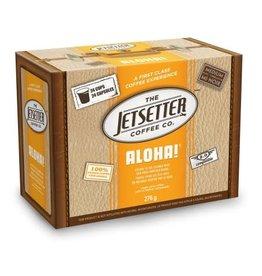 Jet Setter Jet Setter - Aloha!