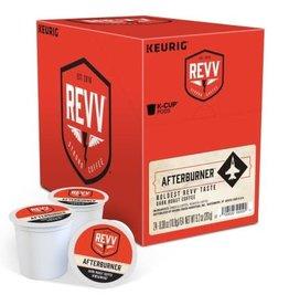 Revv Revv - Afterburner