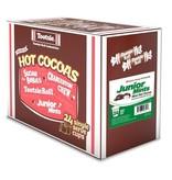 Tootsie Roll - Junior Mint