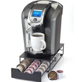 Nifty K Cup Mini Drawer 21 Count