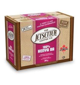 Jetsetter Jetsetter - Kenya