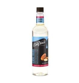 DaVinci DaVinci Classic - Almond