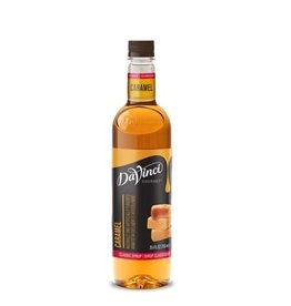 DaVinci DaVinci Classic - Caramel