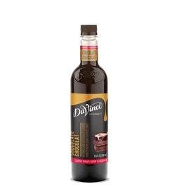 DaVinci DaVinci Classic - Chocolate