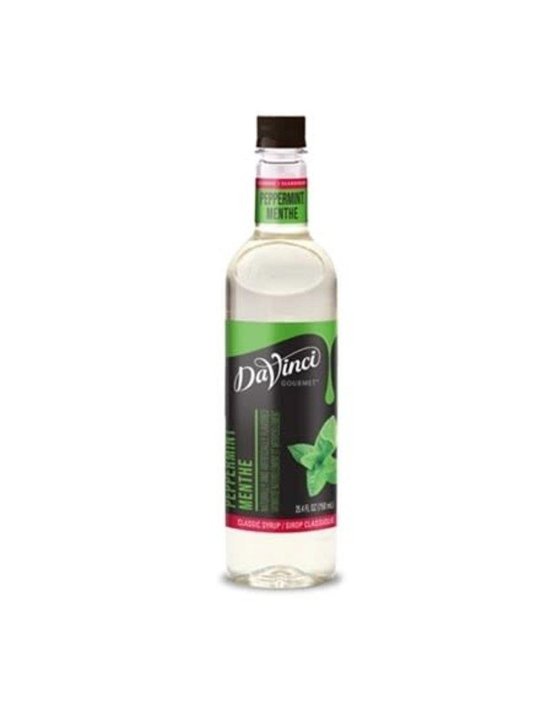 DaVinci DaVinci Classic - Peppermint
