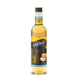 DaVinci DaVinci Sugar Free - Butter Scotch