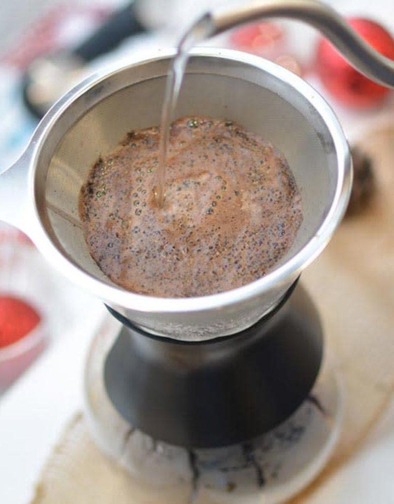 Grosche Austin- G6 Pour Over Coffee Maker