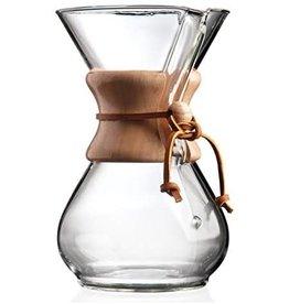 Chemex Chemex 6 Cup