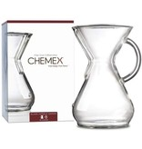 Chemex Chemex - 8 cup with Handle
