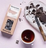 Teapigs - Chocolate Flake Tea