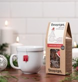 Teapigs - Spiced Winter Red Tea