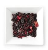 Teapigs - Super Fruit Herbal