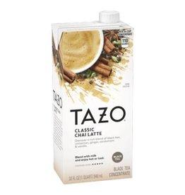 Tazo Tazo Chai Latte Tea