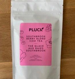Pluck Pluck - Iced Tea Southbrook Berry Blend