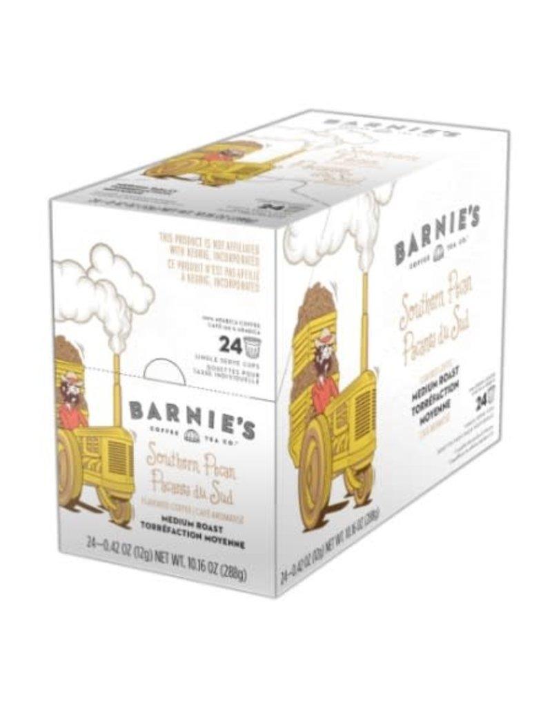 Barnie's Barnie's Southern Pecan