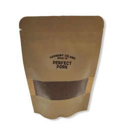 Harmony Island Spice - Perfect Pork