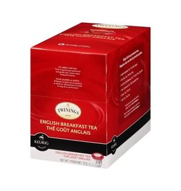 Twining Twinings Tea - English Breakfast