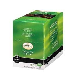 Twining Twinings Tea - Green Tea