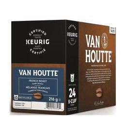 Van Houtte Van Houtte - French Roast