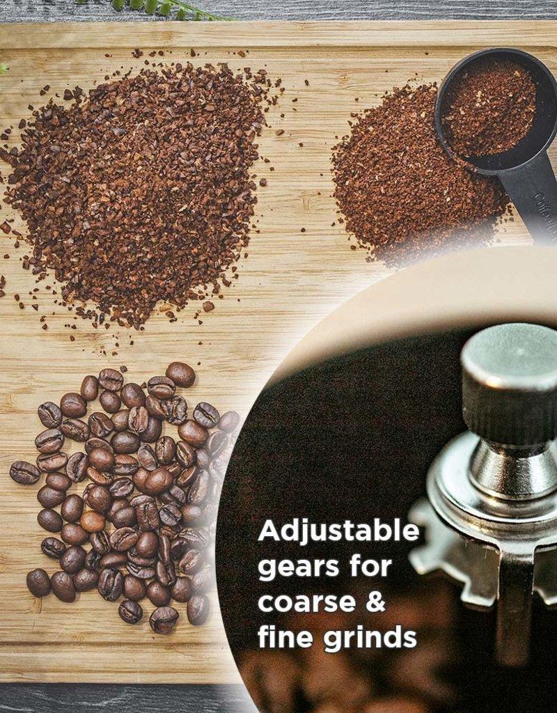 Grosche Grosche - Bremen Coffee Grinder