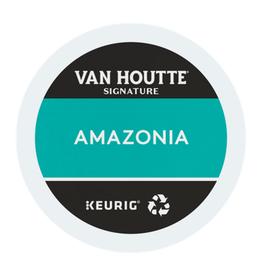 Van Houtte Van Houtte - Amazonia single
