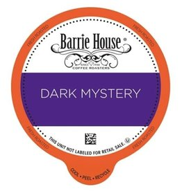Barrie House Barrie House - Specialty Dark Mystery single