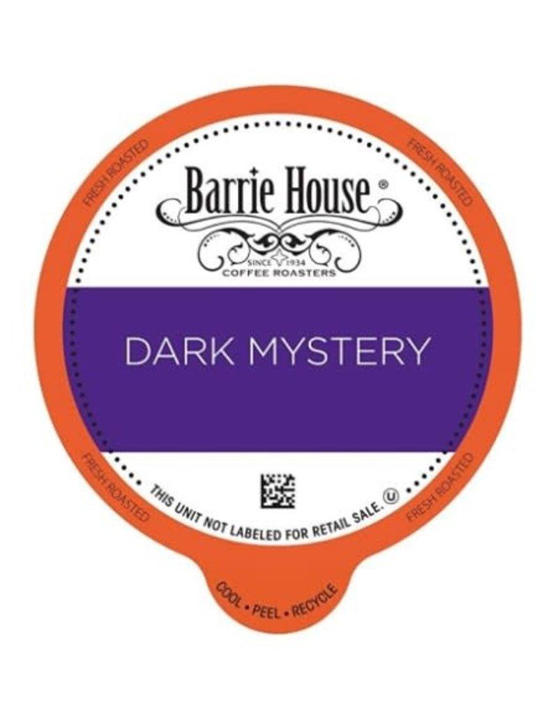 Barrie House Barrie House - Specialty Dark Mystery single