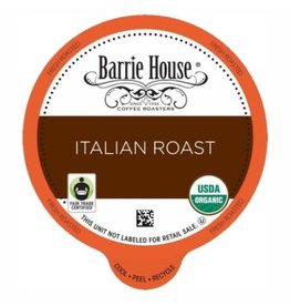 Barrie House Barrie House - Italian Roast single