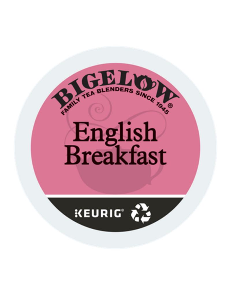 Bigelow Bigelow - English Breakfast single