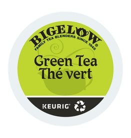 Bigelow Bigelow - Green Tea single