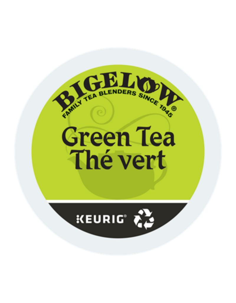 Bigelow Bigelow - Green Tea single