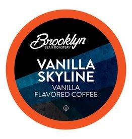 Brooklyn Bean Brooklyn Bean - Vanilla Skyline single