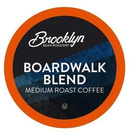 Brooklyn Bean Brooklyn Bean - Boardwalk Blend single