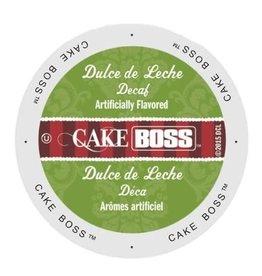 Cake Boss Cake Boss - Dulce De Leche Decaf single