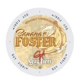 Guy Fieri Guy Fieri - Bananas Foster single