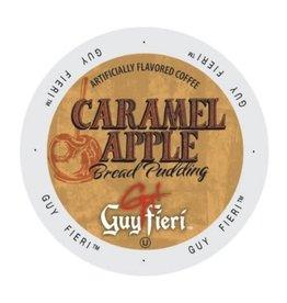 Guy Fieri Guy Fieri - Caramel Apple Bread single