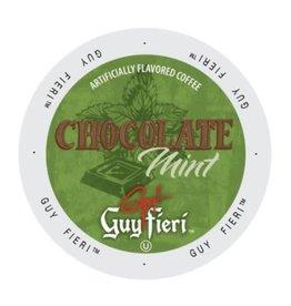Guy Fieri Guy Fieri - Chocolate Mint single