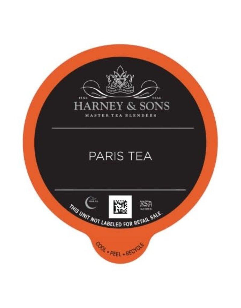 Harney & Sons Harney & Sons - Paris single