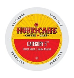 Hurricane Hurricane - Category 5 single