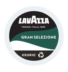 Lavazza Lavazza - Gran Selezione single