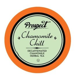 Prospect Tea Prospect Tea - Chamomile Chill single