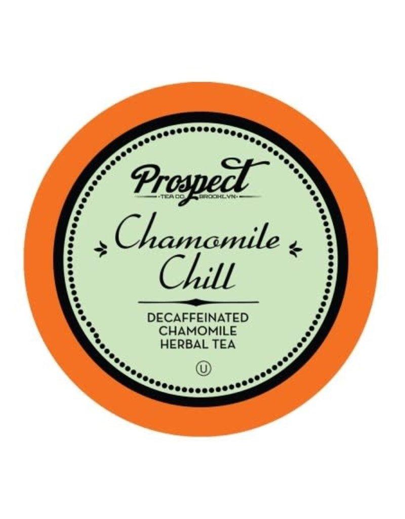 Prospect Tea Prospect Tea - Chamomile Chill single