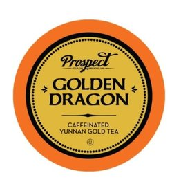 Prospect Tea Prospect Tea - Golden Dragon single