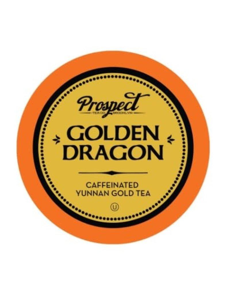 Prospect Tea Prospect Tea - Golden Dragon single